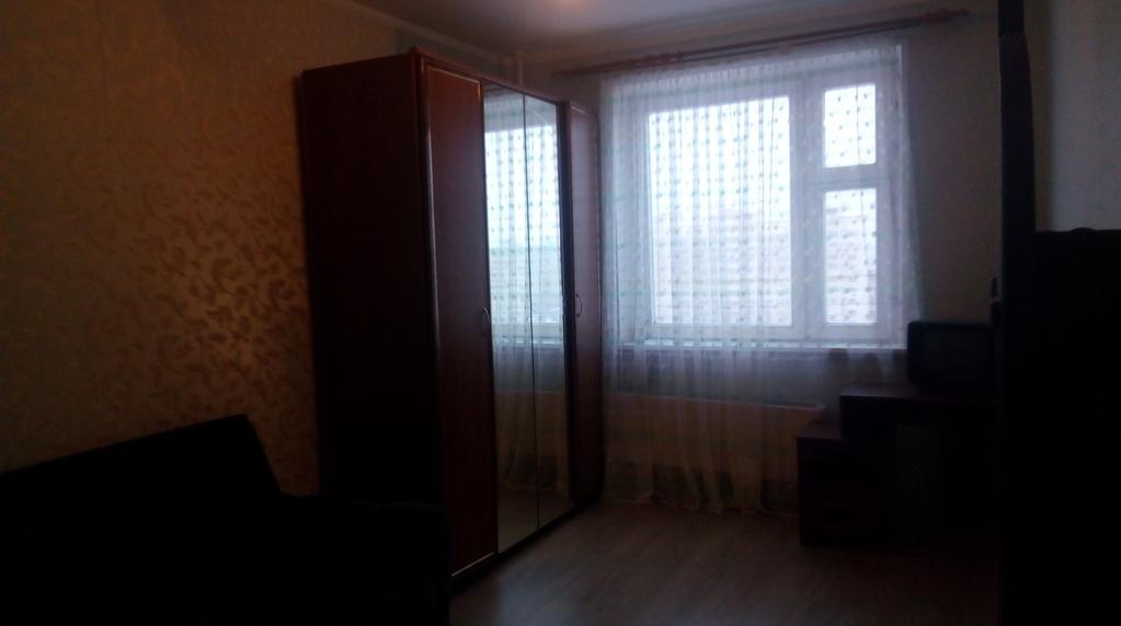 оценка ущерба при заливе квартиры г обнинск