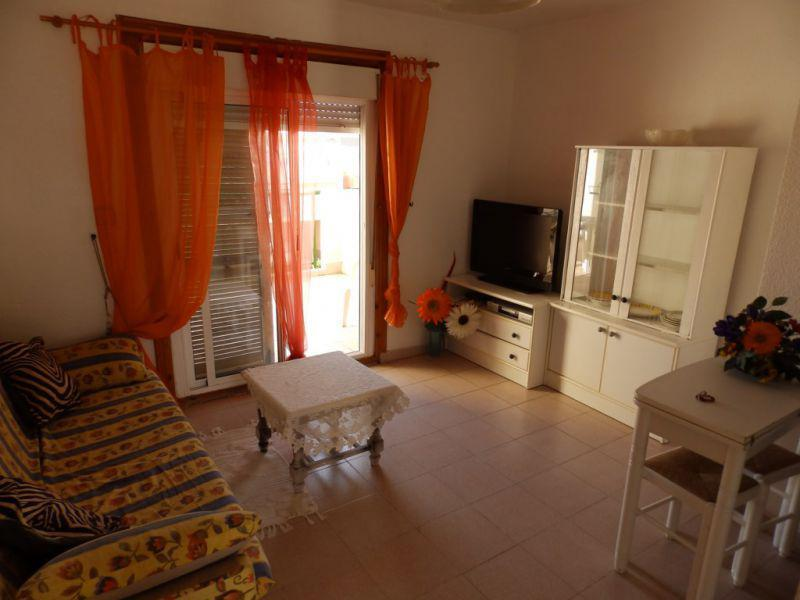 Куплю квартиру в испании недорого