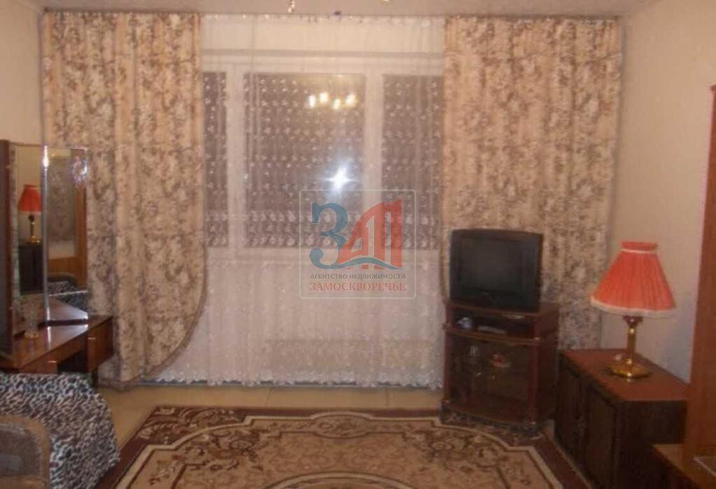 Доминикану Москвы аренда комнат в москве в районе петровска разумовская получить деньги