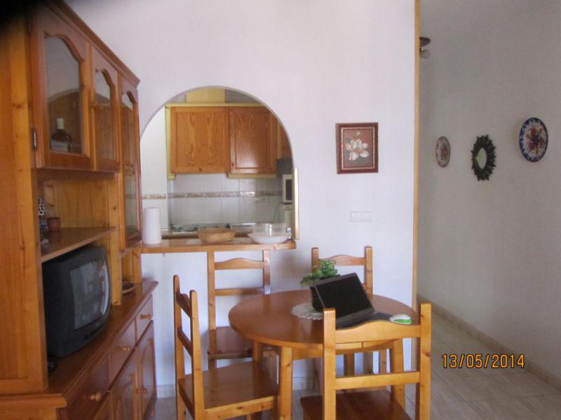 Снять квартиру в испания без посредников