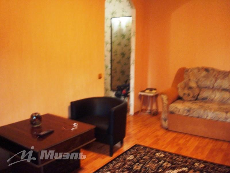 Купить квартиру в москве в бирюлево