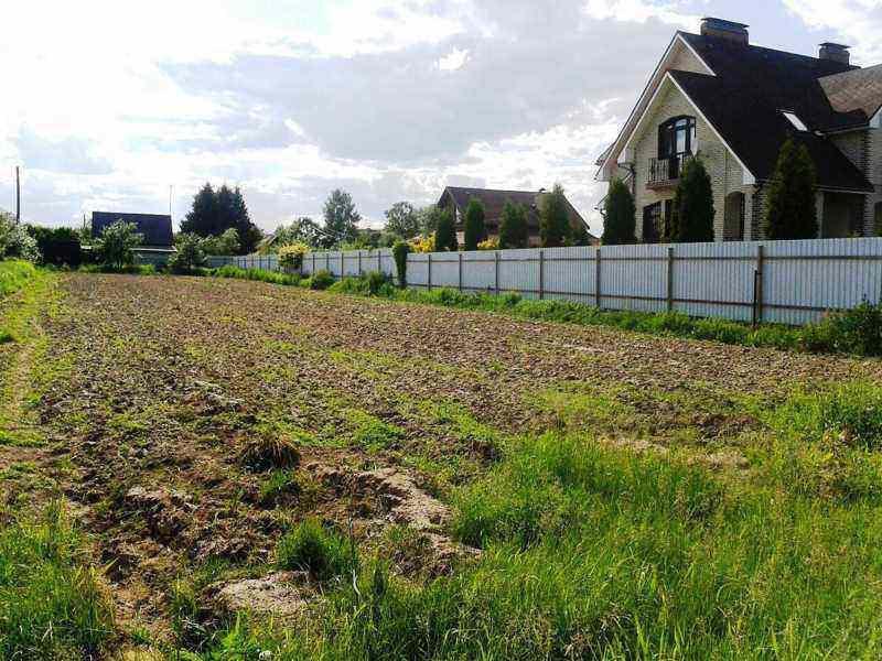 Фото: земельный участок 52 гектара в протасово д, калининском районе