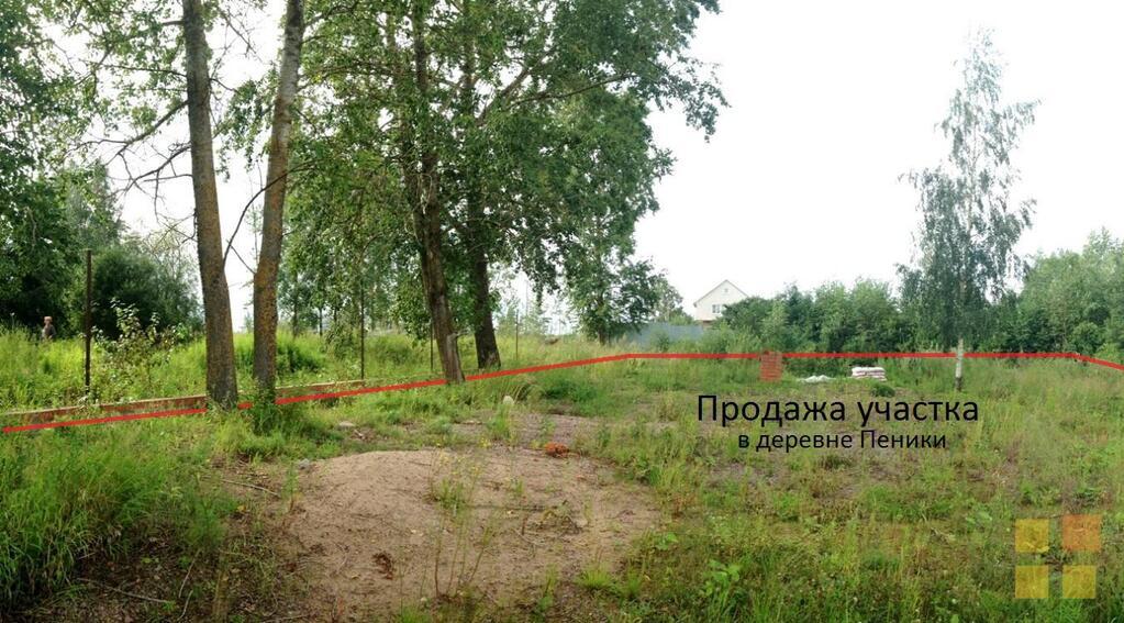 схема газификация ломоносовского района