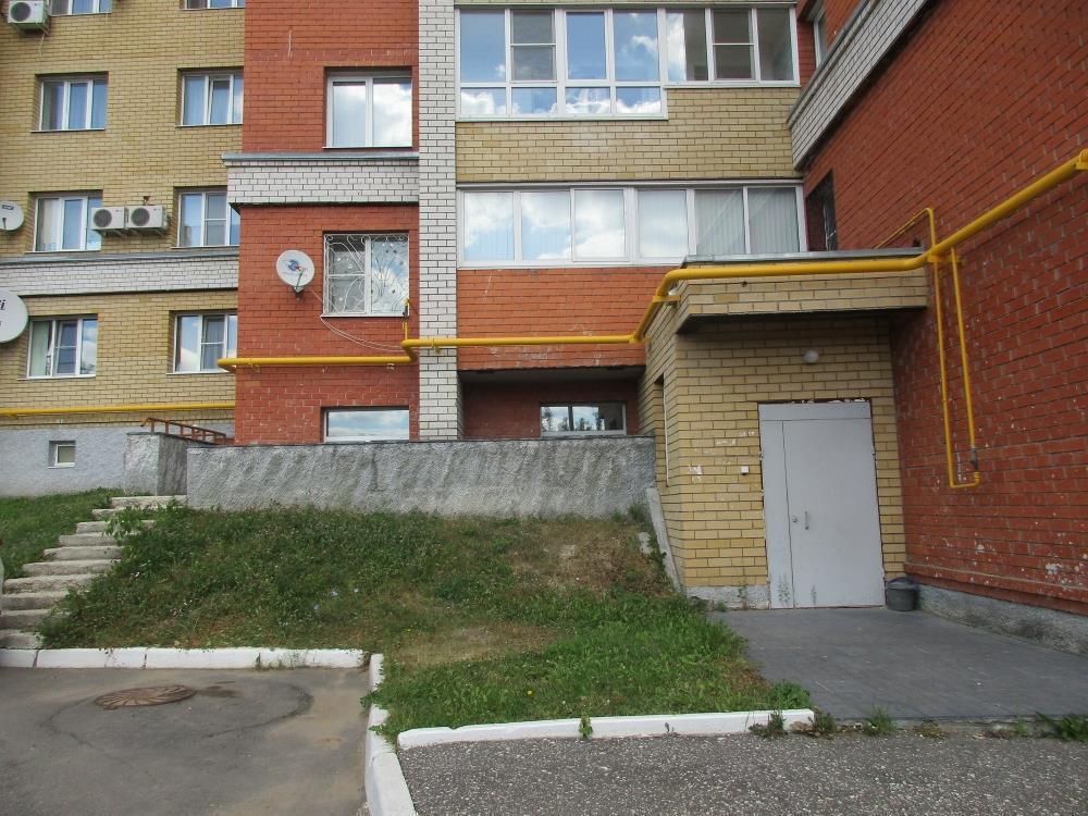 владимир продажа коммерческой недвижимости тех