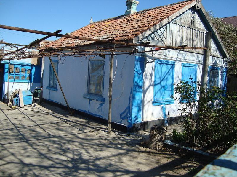 Краснодарский край, темрюкский район, ильич поселок, ул свободная