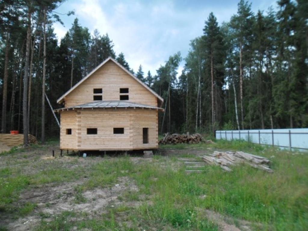 Продается хороший ровный участок в д протасово, земельные участки протасово