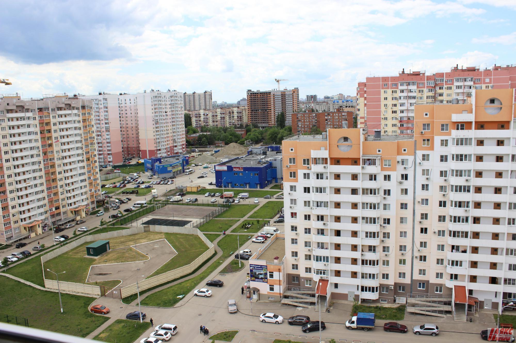 Проститутки краснодар аверкиева 18 фотография