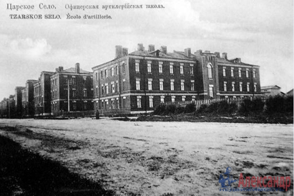 Файл:здание сената в санкт-петергургеjpg