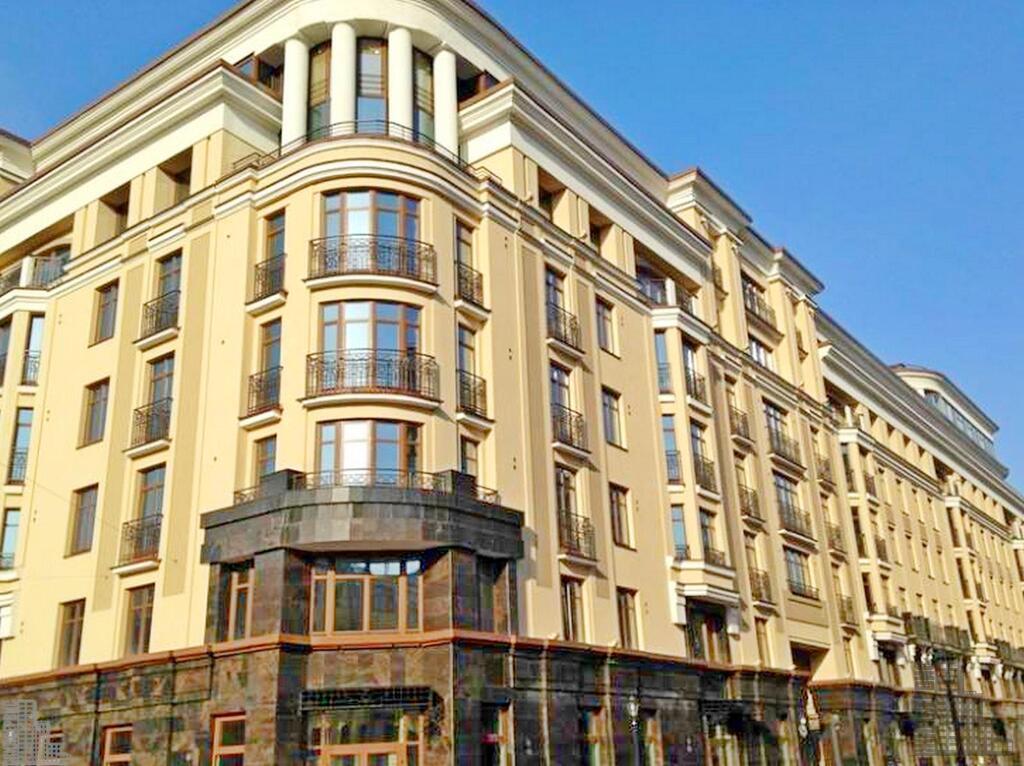 Купить квартиру в спб новостройки недорого с отделкой
