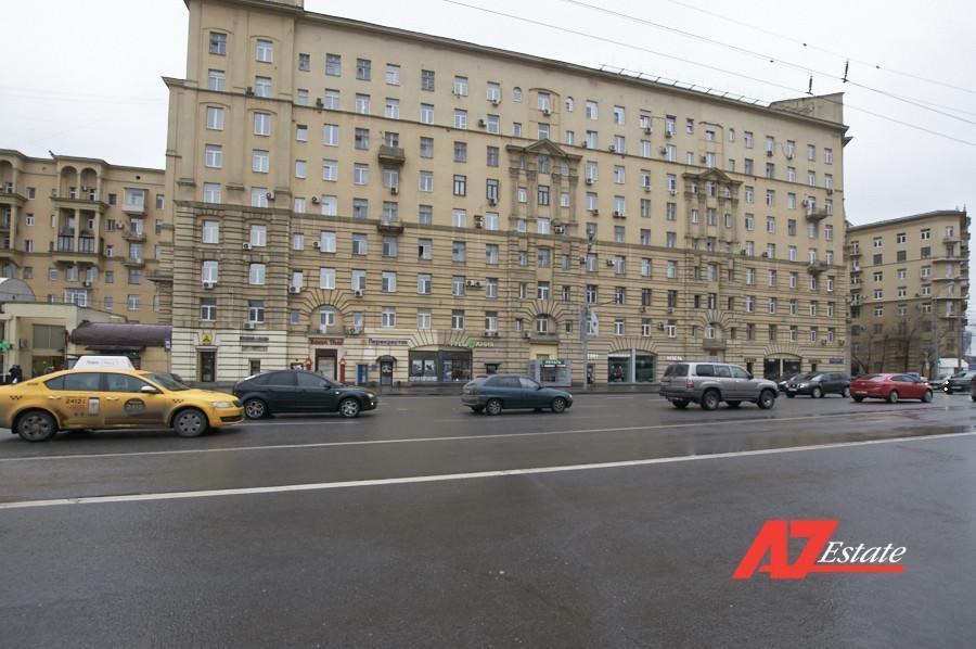 4-х комнатная квартира на улбдорогомиловская, д1, купить квартиру в москве по недорогой цене, id объекта