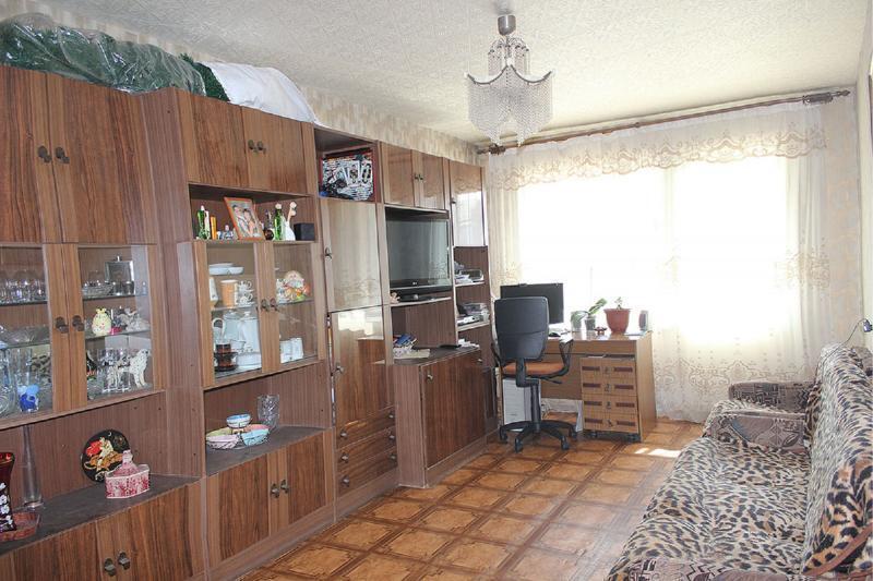 Купить квартиру в ангарске недорого с ценой