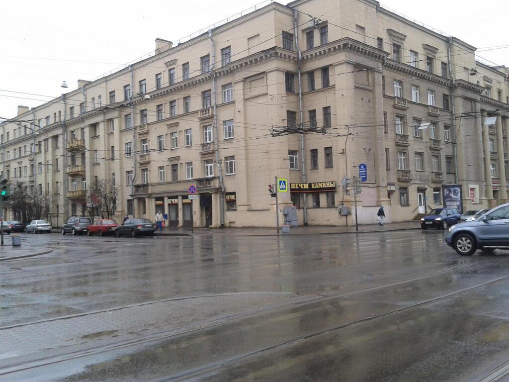 Проститутки на заневском проспекте 17 фотография