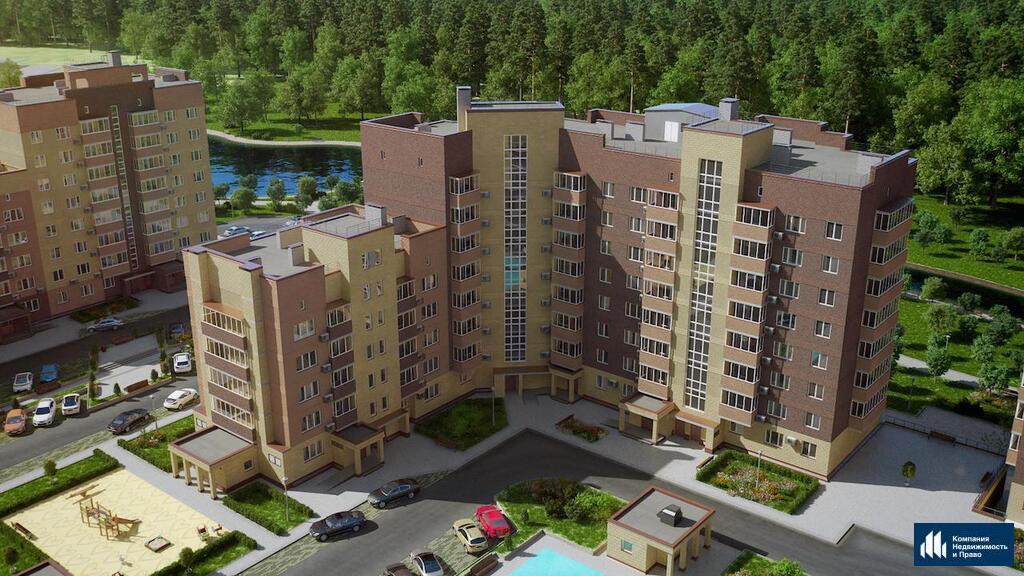 Ростов-на-Дону всю красногорск опалиха купить квартиру у застройщика данных