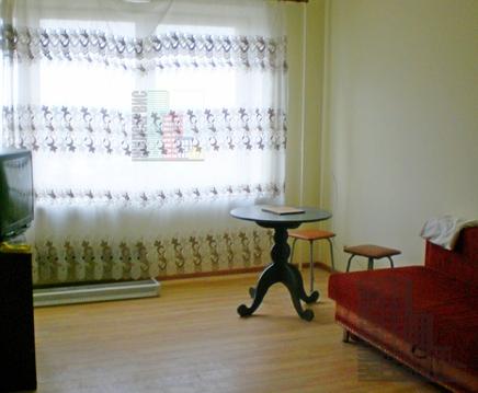 Квартира в новом доме, с ремонтом, ЖК марз, Балашиха - Фото 2