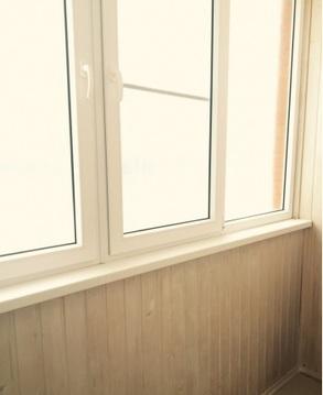 Продается 2-комнатная квартира 74.66 кв.м. на ул. Кибальчича - Фото 3