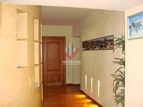 Квартира по адресу ул. Батырская 14 - Фото 5