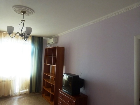 Продажа 1-но комнатной квартиры в г Белгород по ул. Есенина - Фото 5