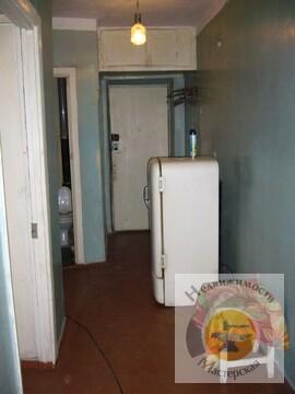 Сдам в аренду 3 ком. кв. р-н Свободы - Фото 4