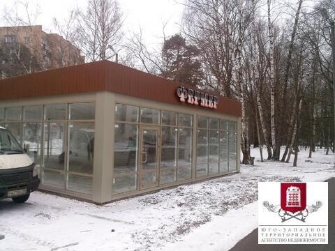Продается помещение свободного назначения 150 кв.м. в Обнинске. - Фото 3