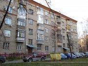 2.ком.квартира - Фото 1