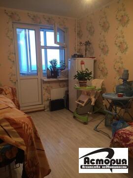 2 комнатная квартира ул. Садовая 7 к.2 - Фото 5