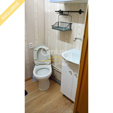 Продажа комнаты по ул. Степана Халтурина, 43 - Фото 5