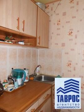 1 комн.квартира в Недостоево. - Фото 2