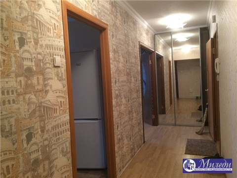Аренда квартиры, Батайск, Северный массив микрорайон - Фото 1