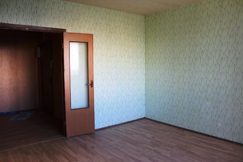 2 к. квартира - Фото 5