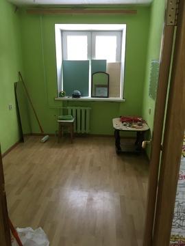 3 комнатная квартира в аренду Подольск - Фото 2