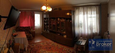 3-х комн. квартира г. Домодедово, мкрн. Северный, ул. 1-я Коммунистиче - Фото 3