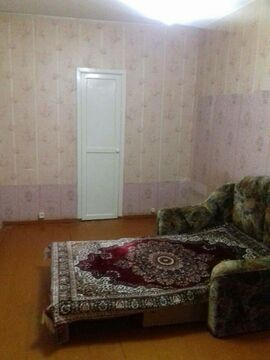 2- комнатная квартира с мебелью и техникой в Давыдовском - Фото 4