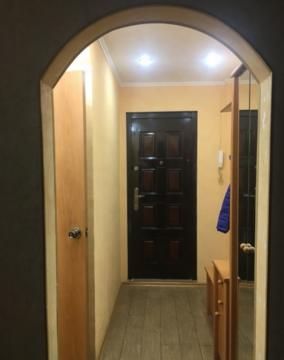 Сдаётся на длительный срок чистая и уютная 2-ух комнатная квартира без . - Фото 2