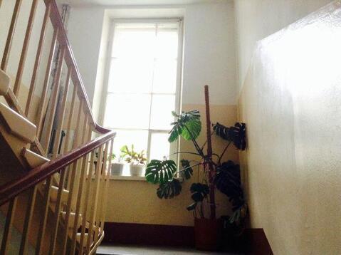Продается 3-к Квартира ул. Тверская - Фото 2