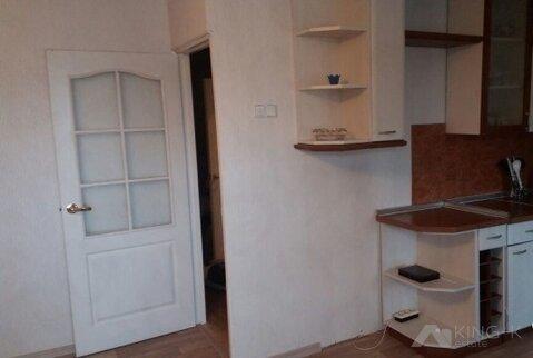 3 - х комнатная квартира г Мытищи, Лётная улица, 32к1. - Фото 2