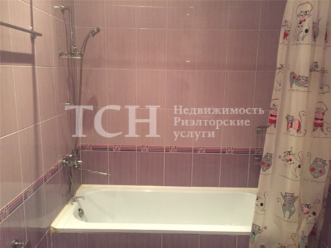 1-комн. квартира, Королев, ул Ленина, 25б - Фото 5