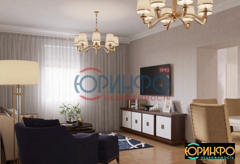 Кирочная ул,17 Б 3-к квартира 84 м   на 2/7 кирпичного дома - Фото 3