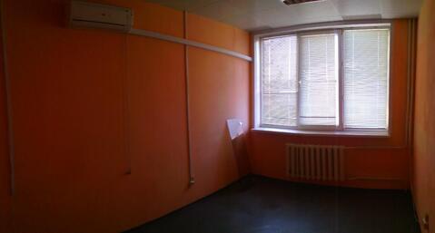 Офисное помещение 37 кв.м. - Фото 2