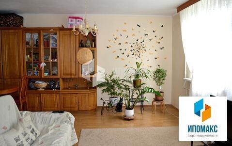 4-хкомнатная квартира,70 кв.м, п.Киевский , г.Москва - Фото 2