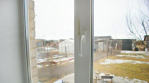 Трехкомнатная квартира в Волоколамском районе с ремонтом. агв. газ. - Фото 5