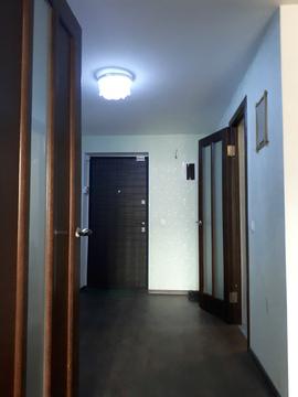 3-кк двухуровневая квартира с ремонтом - Фото 1
