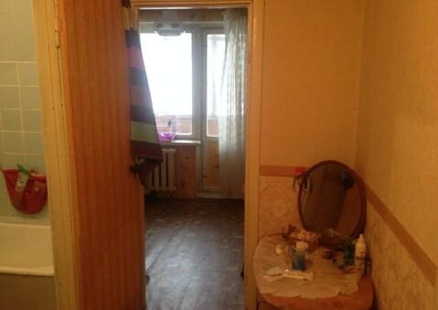 1-к квартира, г. Серпухов, ул. Советская - Фото 2