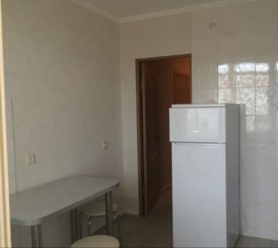 Сдается 1 комнатная квартира на Корчагина, 56 - Фото 2