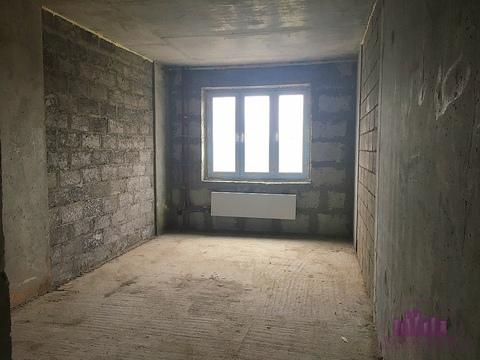 Продается 3-к квартира б/о, Одинцово, ул.Можайское шоссе, д.136 - Фото 4