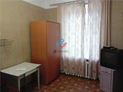 Комната в 4 ке ул Менделеева 153 - Фото 1