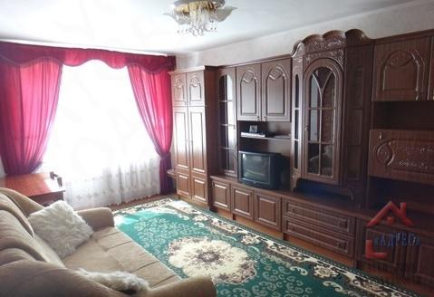 2-х комнатная квартира в г. Севастополе - Фото 1