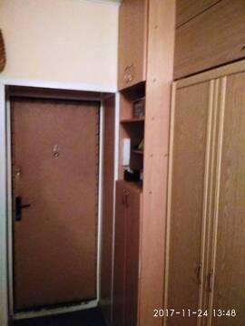 2-х комнатная квартира по ул Щорса - Фото 1