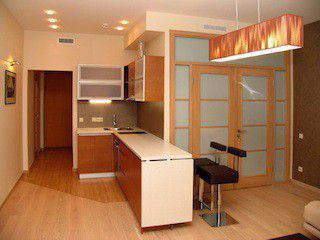 399 000 €, Продажа квартиры, Купить квартиру Юрмала, Латвия по недорогой цене, ID объекта - 313136776 - Фото 1