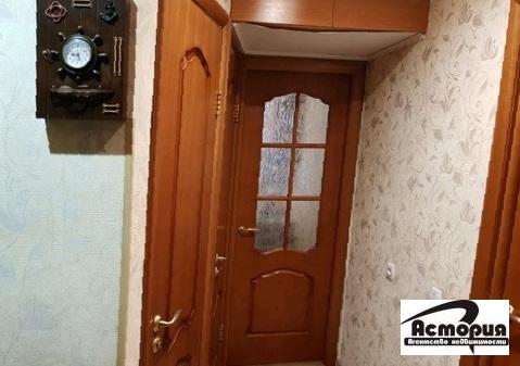 2 комнатная квартира, ул. Филиппова 16 - Фото 4