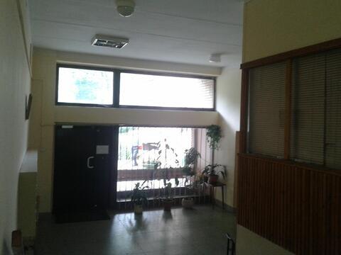 3 -х к.кв-ра в районе Раменки на Мосфильмовской. - Фото 4